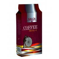 """Кава мелена """"Coffee Travel T"""" 225 г"""
