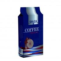 "Кава мелена ""Coffee Travel B"""