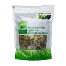 """Гарного Настрою"" чай натуральний 75 г (дой-пак)"