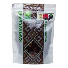 """""""Вітамінна Поляна"""" чай натуральний 150 г (дой-пак)"""