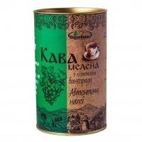 Кава-Фіто з кісткою винограду 100 г (тубус)