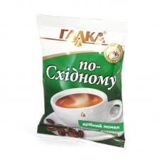 """""""По-східному"""" кава мелена 100 г (пакет)"""