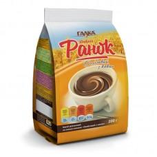 """""""Добрий ранок Особливий з какао"""" напій розчинний 200 г (пакет)"""