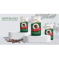 """""""Мерокано"""" кава розчинна 90 г (пакет)"""