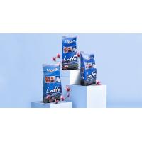 """""""Латте"""" класичний напій розчинний 200 г (пакет)"""
