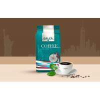 "Кава мелена ""Coffee Travel A"" 225 г"