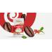 """Еспрессо"" кава мелена 225 г (вакуум-пакет)"
