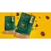 """Macchiato coffee"" - ""FORTE"" Кава натуральна смажена в зернах 1 кг (пакет)"