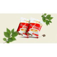 """Еспрессо"" кава мелена 100 г (пакет)"