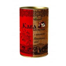 Кава-Фіто з шипшиною 100 г (тубус)