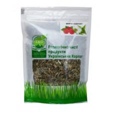 """""""Магія Карпат"""" чай натуральний 75 г (дой-пак)"""