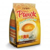 """""""Добрий ранок Голд"""" з ароматом меду напій розчинний 200 г (пакет)"""